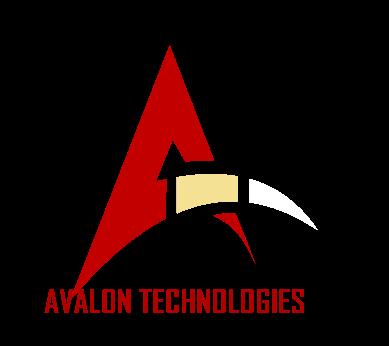 AVALON TECHNOLOGIES GHANA